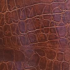 Pecan Decorator Fabric by Scalamandre