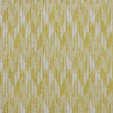 Dandelion Decorator Fabric by Maxwell