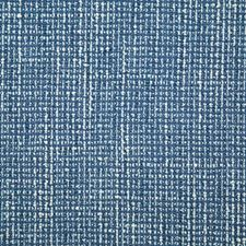 Bluejay Solid Decorator Fabric by Pindler