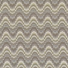 Stonegate Decorator Fabric by Kasmir