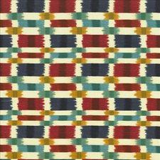 Americana Decorator Fabric by Kasmir