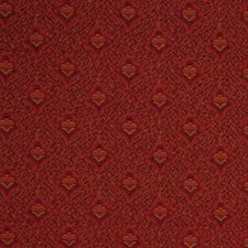 Bourdeaux Decorator Fabric by RM Coco