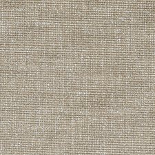 Bronce Decorator Fabric by Scalamandre
