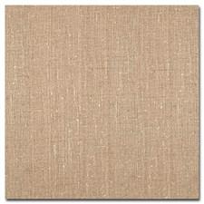 Erie-Linen Solids Decorator Fabric by Kravet