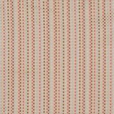ERIN 41J4371 by JF Fabrics