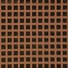 Eskdale Velvet-Olive Stripes Decorator Fabric by Lee Jofa