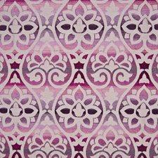 Primrose Decorator Fabric by Kasmir