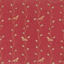 Celebration Decorator Fabric by Kasmir
