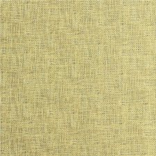 Gold Texture Decorator Fabric by Kravet