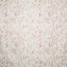 Rosequartz Contemporary Decorator Fabric by Pindler