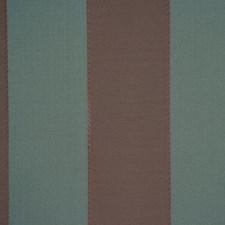 Malachite Decorator Fabric by RM Coco