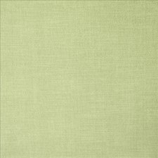 Mint Decorator Fabric by Kasmir
