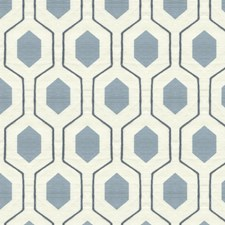 Coast Contemporary Decorator Fabric by Kravet
