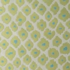 Prosperity Decorator Fabric by RM Coco
