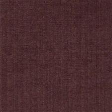 Porto Solid Decorator Fabric by Clarke & Clarke