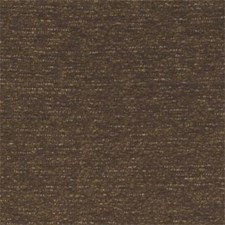 Tiramisu Solid Decorator Fabric by Clarke & Clarke