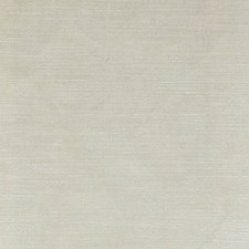 Ivory Solid Decorator Fabric by Clarke & Clarke