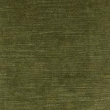 Moss Solids Decorator Fabric by Clarke & Clarke