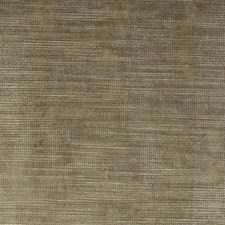 Olive Solid Decorator Fabric by Clarke & Clarke