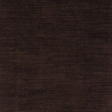 Chestnut Solid Decorator Fabric by Clarke & Clarke