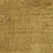 Toffee Chenille Decorator Fabric by Clarke & Clarke
