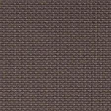 Castor Basketweave Decorator Fabric by Clarke & Clarke