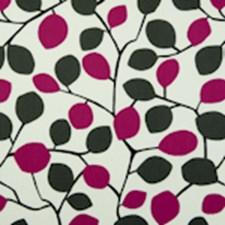 Fussia Decorator Fabric by Clarke & Clarke