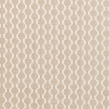 Sesame Chenille Decorator Fabric by Clarke & Clarke