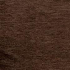 Mahogany Solids Decorator Fabric by Clarke & Clarke