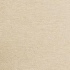 Cream Solids Decorator Fabric by Clarke & Clarke