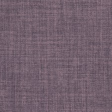 Amethyst Solids Decorator Fabric by Clarke & Clarke