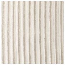 Pearl Solids Decorator Fabric by Clarke & Clarke