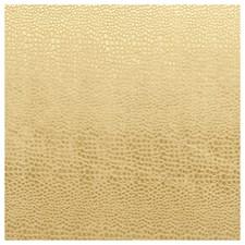 Pistachio Animal Skins Decorator Fabric by Clarke & Clarke