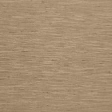 Cedar Solids Decorator Fabric by Clarke & Clarke