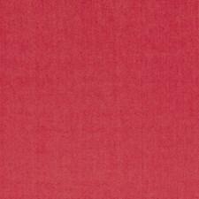 Poppy Solids Decorator Fabric by Clarke & Clarke