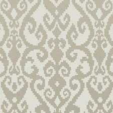 Sand Weave Decorator Fabric by Clarke & Clarke