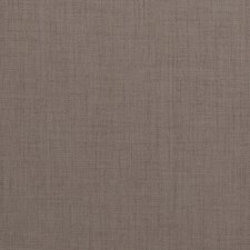 Bamboo Solid Decorator Fabric by Clarke & Clarke
