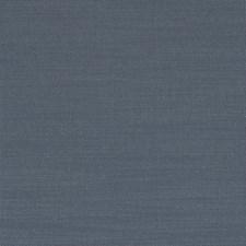 Delft Solids Decorator Fabric by Clarke & Clarke