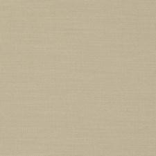 Sesame Solids Decorator Fabric by Clarke & Clarke
