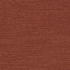 Cinnabar Solids Decorator Fabric by Clarke & Clarke