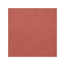 Coral Solid Decorator Fabric by Clarke & Clarke