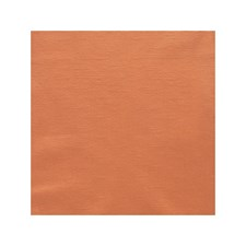 Apricot Solid Decorator Fabric by Clarke & Clarke
