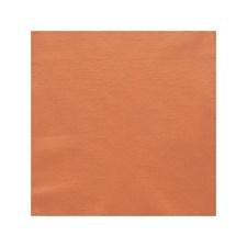 Apricot Solids Decorator Fabric by Clarke & Clarke