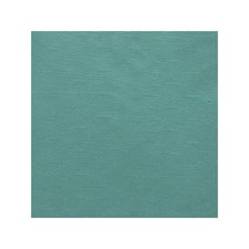 Teal Solid Decorator Fabric by Clarke & Clarke