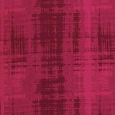 Berry Faux Silk Decorator Fabric by Clarke & Clarke
