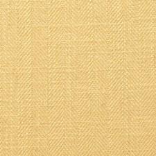 Sunflower Solids Decorator Fabric by Clarke & Clarke