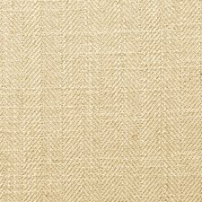 Bamboo Solids Decorator Fabric by Clarke & Clarke