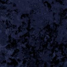 Midnight Solids Decorator Fabric by Clarke & Clarke