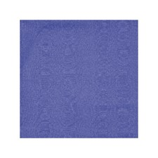 Indigo Solids Decorator Fabric by Clarke & Clarke
