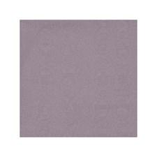 Mist Solids Decorator Fabric by Clarke & Clarke